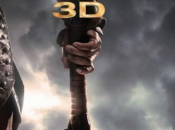 [News] Hercules trailer nouveau film Renny Harlin