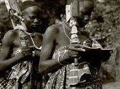 Sango Yoruba