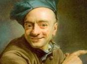 "neveu Rameau"" Denis Diderot"