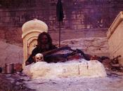 prélude vallée rubis Joseph Kessel… temple mendiants