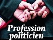 Profession politicien Enquêtes contribuable