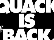 l'écoute: Duck Sauce pour Radio