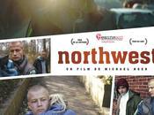 [Avis] Northwest (Nordvest) Michael Noer