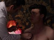 Critiques Séries Masters Sex. Saison Episode Standard Deviation.
