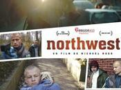 Critique Ciné Northwest, quartier brut