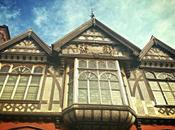 Francigena, Canterbury!