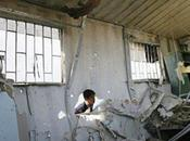 Gaza cette année-là...