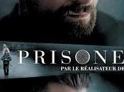 Critique ciné: Prisoners
