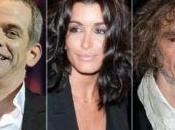 "Jenifer, Garou Louis Bertignac seront membres jury version junior ""The Voice"""