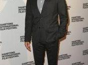 Stephen Festival International Film dans Hamptons