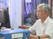 Vietnam, amoureux notre langue passion pour l'enseignement français