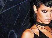 """Rihanna dévoile l'affreuse pochette tube """"What Now"""""""