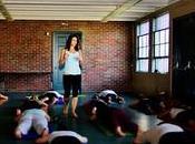 cours yoga pour employés bonne idée