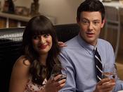 Glee Ryan Murphy confirme saison sera dernière, elle honorera mort Finn
