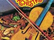 Anna orchestre Joseph Joffo