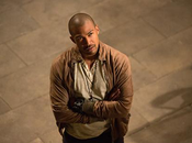 "Originals Synopsis photos promos l'épisode 1.05 ""Sinners Saints"""