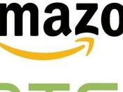 smartphone d'Amazon sera fabriqué