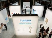 Reportage Cookbook, l'art processus culinaire
