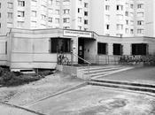 Montreuil nouveau collège, ghettoïsation scolaire