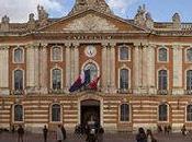 Toulouse, Manon Natalie Dessay