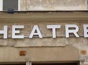 Reportage exclusif Bienvenue dans coulisses Théâtre Blancs-Manteaux