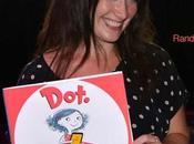 sœur Mark Zuckerberg lance livre pour enfants anti-Facebook