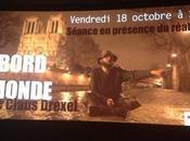 bord Monde film réaliste sans-abris Paris