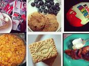 sous instagram