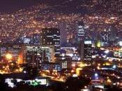 CNAV Bonjour Medellin (Humour d'outre tombe)