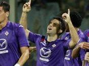 Serie Fiorentina balaye Juve