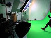 REBEL BrandUn DeShay Must Crazy (Video)