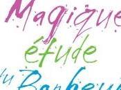 Magique étude bonheur