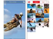 SloPro slow motion iPhone gratuit