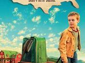Cinéma L'Extravagant voyage jeune prodigieux T.S. Spivet