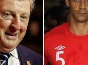 Hodgson Ferdinand joignent Commission d'appel