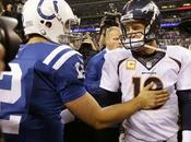 Sautons Conclusions: Broncos-Colts