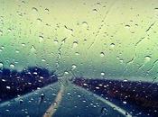 [Article invité] road traces Jack Kerouac Californie