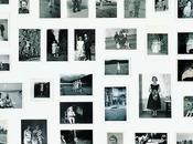 Expo Micromega: l'Atlas Gerhard Richter Kunstbau Munich