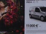 M.O.F. Renault