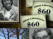 Comment secrétaire accumulé fortune millions