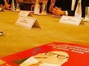 numérique, priorité pour entreprises françaises gouvernement