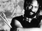 Ronald Shannon Jackson, batteur, figure emblématique scène free jazz n'est plus.