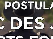 vidéo original d'Adrien Vigliasini