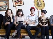meilleur musique québécoise sortie 2013
