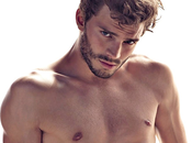 [MOVIE] Fifty Shades Grey Jamie Dornan (Once Upon Time) nouveau Christian