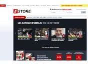 L'Equipe.fr lance contenu Premium