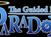 Guided Fate Paradox Désormais disponible magasin