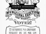 Votez pour Lémurie intérieure