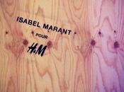 super party d'Isabel Marant pour célébrer collaboration avec H&M..;.