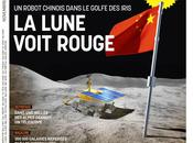 révolution chinoise Lune